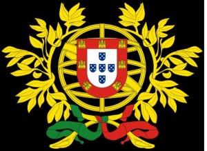 portugalin-vaakuna